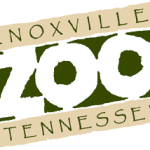 Thinking about going to the Knoxville Zoo? Say hello to Jello!