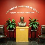 Farragut Folklife Museum to Hold February 2nd Grand Reopening