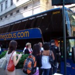 Megabus adds route between Knoxville, Nashville, and Memphis!