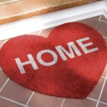What Knoxville Home Buyers Love in their First Home