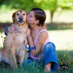 If you are looking for pet friendly places to live, Knoxville is it!