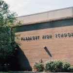 Farragut High School ranks as one of the best in the state
