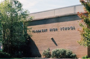 farragut_high_school