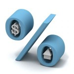 The trend continues with Knoxville mortgage rates hitting new lows