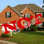 Troy Stavros of the 865 Real Estate team warns of Knoxville rental scams