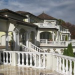 Knoxville Real Estate: Current Top 10 Most Expensive Luxury Homes