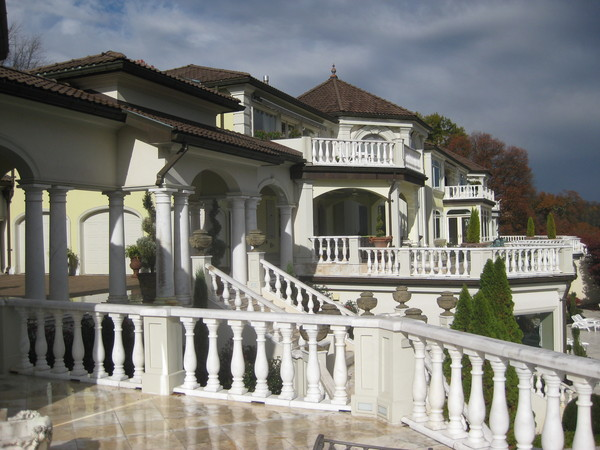 Knoxville real estate current top 10 most expensive Home builders in knoxville tennessee