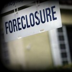 Effect of Neighborhood Foreclosures on your Knoxville Real Estate Value