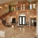 Top 10 Most Expensive Luxury Homes for sale in Knoxville