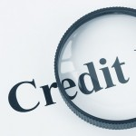Knoxville Real Estate: Checking Your Credit Could Approve Your Loan
