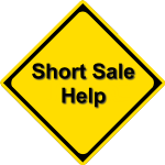Knoxville Real Estate: Top 10 Short Sale Misconceptions