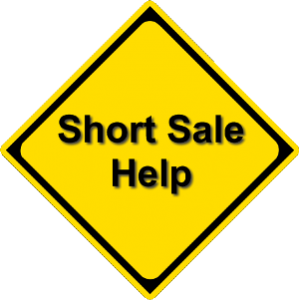 Knoxville_Real_Estate-Short-Sale-Questions