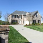 501 Serenity Lane, Knoxville, TN 37934 OVER 5000SF in Fox Run