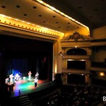 Sampling Of The Arts & Cultural Activities Available in Knoxville