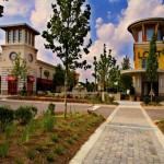 Things To Do In Knoxville: Turkey Creek Shopping Mecca in Farragut, TN