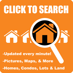 Knoxville Home Search
