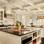 The Best Return On A Remodeling Project Is By Far The Kitchen