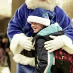 WestJet Christmas Miracle… Get Out The Tissues!