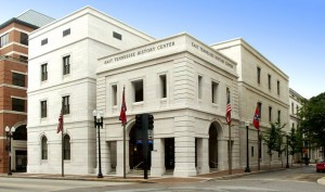 museum of east tennessee history - knoxville