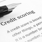 5 Factors That Make Up Your Credit Score