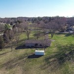 West Knoxville Home For Sale On Approximately 2 Acres