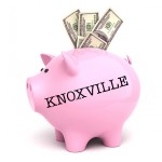 Knoxville #5 On Forbes List Of America's Most Affordable Cities