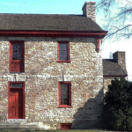 VIDEO: Historic Homes of Knoxville