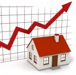 What Are The Recent Price Trends For Homes In Farragut?