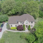 Immaculate 4700+ SF Farragut Home For Sale in Fort West