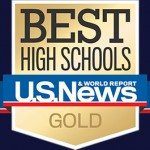 Knoxville Area High Schools Ranking Towards The Top!