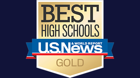 us_news-best-high-schools
