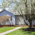West Knoxville Charmer for Sale at 3005 Connie Road