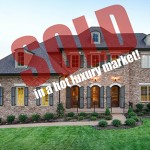 Knoxville Luxury Homes Leading The Way With Large Gains