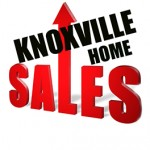 Knoxville Real Estate Market Update Through August