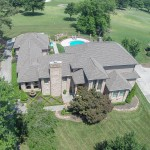 Luxury Home For Sale In Farragut On Fox Den Golf Course