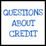 Will Multiple Lenders Pulling My Credit Lower My Credit Score?