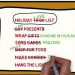 Change Up Your Holiday To Do List This Year