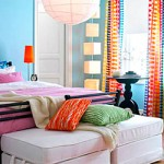Home Staging Advice To Make Your Home Show Better