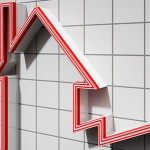 Existing Home Sales Jump in December
