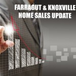 Knoxville Home Sales – Winter Housing Market Update