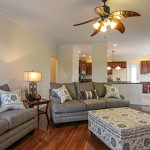 Home Staging Advice: What Rooms To Stage