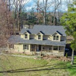 11412 Gates Mill Drive, Knoxville, TN 37934 NEW LISTING!