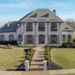 Beautiful Luxury Home for Sale in Farragut's Bridgemore