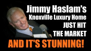 Jimmy_Haslam Knoxville Luxury Home