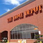 Home Depot & Lowes Know The Knoxville Housing Market!