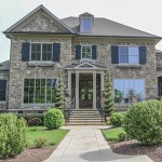 805 Hammock Lane, Knoxville, TN 37934 in Bridgemore Subdivision