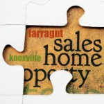 Pending Home Sales Rise in Farragut TN, Knoxville and Nationally