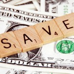 How Buying A Home Now = Saving $100's Of Dollars Month