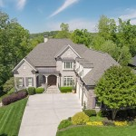 827 Belle Grove Road, Knoxville, TN 37934 in Farragut's Berkeley Park
