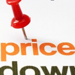 Tips For Selling A House In Farragut & Knoxville. Price It Right!